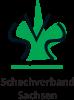 zur Webseite des Schachverbandes Sachsen