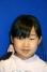 Lepu Coco Zhou