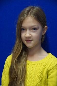 Laura Najdecka