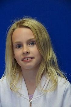 Emma Oellrich