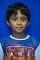 Narasimha Aditya Kakalur