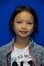 Thao-Linh Le