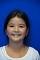 Hanna Emilie Mai Hoa Tran