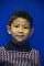 Gia Huy Tran