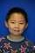 Kaiwen Wang