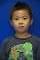 Yunsheng Zhao