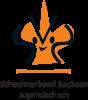 Jugendschachbund Sachsen